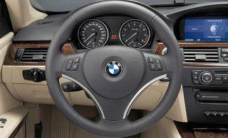 Motor vehicle, Mode of transport, Product, Steering part, Blue, Steering wheel, Vehicle, Automotive design, Transport, Car,