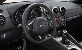 Motor vehicle, Steering part, Mode of transport, Steering wheel, Product, Transport, Automotive design, Photograph, Automotive mirror, Speedometer,