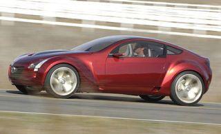 Tire, Wheel, Automotive design, Mode of transport, Vehicle, Automotive tire, Automotive exterior, Photograph, Automotive wheel system, Car,