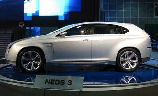 Motor vehicle, Mode of transport, Automotive design, Vehicle, Car, White, Fender, Technology, Alloy wheel, Rim,