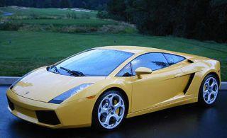 Motor vehicle, Tire, Nature, Mode of transport, Automotive design, Transport, Vehicle, Yellow, Automotive exterior, Automotive mirror,