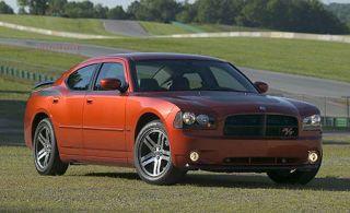 Tire, Motor vehicle, Nature, Road, Blue, Mode of transport, Automotive design, Transport, Vehicle, Automotive tire,