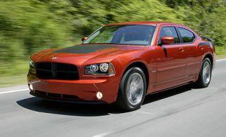 Tire, Mode of transport, Vehicle, Transport, Hood, Headlamp, Car, Rim, Red, Landscape,