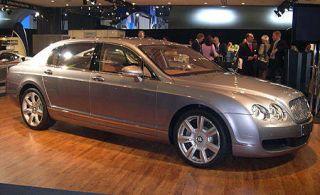 Tire, Wheel, Mode of transport, Automotive design, Vehicle, Transport, Wood, Land vehicle, Car, Alloy wheel,