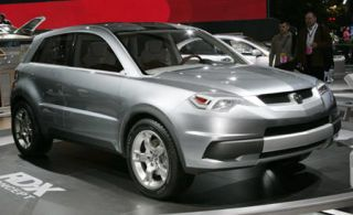Tire, Motor vehicle, Wheel, Product, Automotive design, Vehicle, Automotive tire, Land vehicle, Alloy wheel, Car,