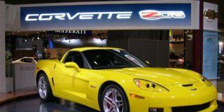 Tire, Motor vehicle, Mode of transport, Automotive design, Yellow, Vehicle, Transport, Car, Performance car, Hood,