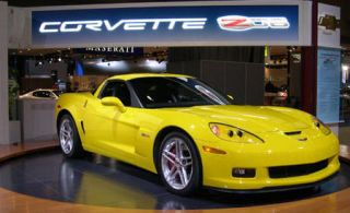 Tire, Motor vehicle, Mode of transport, Automotive design, Yellow, Vehicle, Transport, Car, Performance car, Hood,