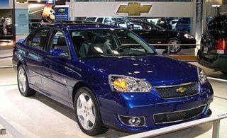 Motor vehicle, Vehicle, Automotive design, Transport, Land vehicle, Automotive lighting, Rim, Automotive tire, Car, Alloy wheel,