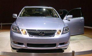 Product, Vehicle, Automotive exterior, Automotive lighting, Automotive mirror, Car, Automotive design, Grille, Photograph, Glass,