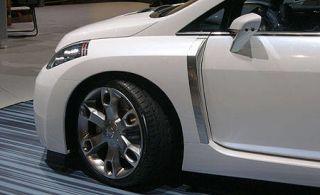 Tire, Motor vehicle, Wheel, Mode of transport, Automotive design, Automotive tire, Product, Transport, Vehicle, Alloy wheel,