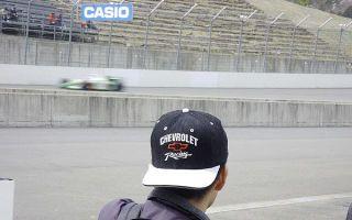 Cap, Sport venue, Photograph, White, Line, Hat, Headgear, Baseball cap, Logo, Travel,