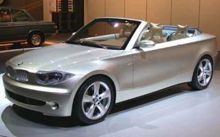 Tire, Wheel, Mode of transport, Vehicle, Automotive design, Land vehicle, Automotive exterior, Alloy wheel, Rim, Hood,