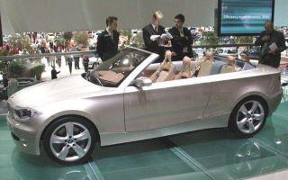 Clothing, Tire, Wheel, Mode of transport, Human, Automotive design, Fun, Vehicle, Alloy wheel, Car,