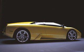 Wheel, Motor vehicle, Tire, Mode of transport, Automotive design, Automotive exterior, Vehicle, Yellow, Alloy wheel, Transport,