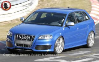 Motor vehicle, Tire, Mode of transport, Automotive design, Blue, Transport, Automotive mirror, Vehicle, Land vehicle, Hood,