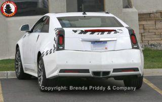 Motor vehicle, Mode of transport, Automotive design, Product, Vehicle, Automotive tail & brake light, Automotive exterior, Land vehicle, Car, Transport,