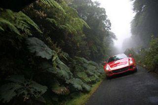 Nature, Mode of transport, Automotive design, Car, Automotive lighting, Automotive tail & brake light, Atmospheric phenomenon, Performance car, Luxury vehicle, Automotive mirror,
