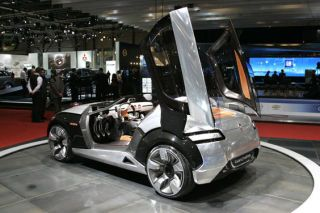 Tire, Motor vehicle, Wheel, Automotive design, Vehicle, Automotive wheel system, Automotive tire, Auto show, Alloy wheel, Concept car,