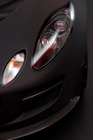 Automotive lighting, Automotive design, Headlamp, Light, Grey, Automotive light bulb, Supercar, Sports car, Luxury vehicle, Personal luxury car,