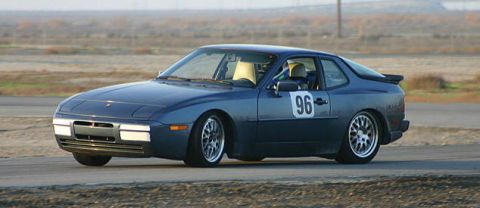 Best Cars For Autocross >> Best Cheap Race Cars Great Affordable Cars For Racing