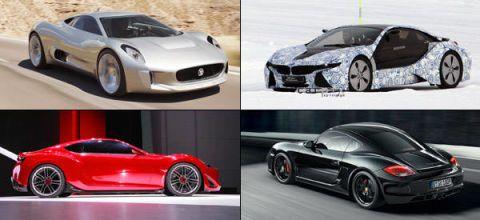 Tire, Wheel, Motor vehicle, Mode of transport, Automotive design, Land vehicle, Alloy wheel, Vehicle, Car, Automotive wheel system,