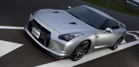 Motor vehicle, Mode of transport, Automotive design, Vehicle, Car, Automotive lighting, Automotive exterior, Rim, Supercar, Personal luxury car,