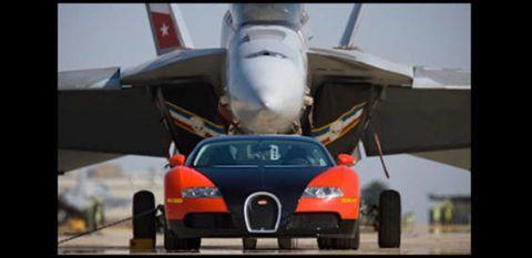 Motor vehicle, Automotive mirror, Mode of transport, Automotive design, Transport, Infrastructure, Automotive lighting, Photograph, White, Red,