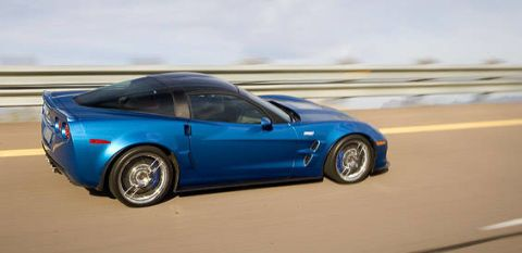 Tire, Wheel, Automotive design, Blue, Vehicle, Automotive tire, Automotive exterior, Hood, Rim, Alloy wheel,