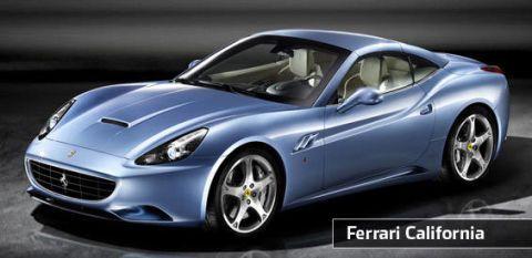 Tire, Wheel, Mode of transport, Automotive design, Vehicle, Automotive lighting, Rim, Headlamp, Car, White,