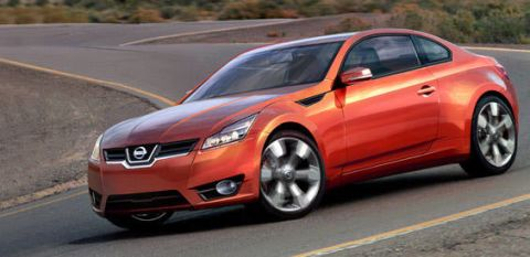 Tire, Automotive mirror, Mode of transport, Automotive design, Vehicle, Land vehicle, Car, Infrastructure, Transport, Rear-view mirror,
