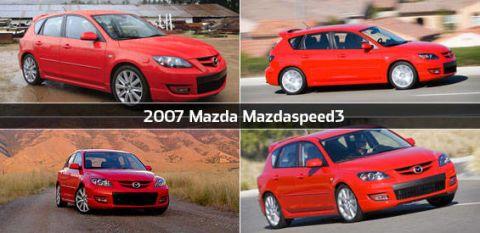 Tire, Wheel, Motor vehicle, Automotive mirror, Mode of transport, Automotive design, Land vehicle, Vehicle, Car, Transport,