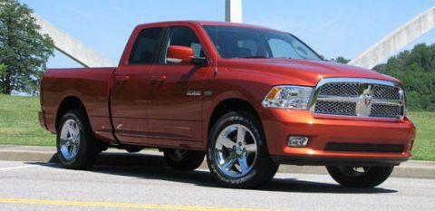 Tire, Wheel, Motor vehicle, Automotive tire, Blue, Vehicle, Transport, Land vehicle, Hood, Rim,