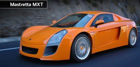 Tire, Motor vehicle, Wheel, Mode of transport, Automotive design, Transport, Vehicle, Land vehicle, Automotive exterior, Yellow,
