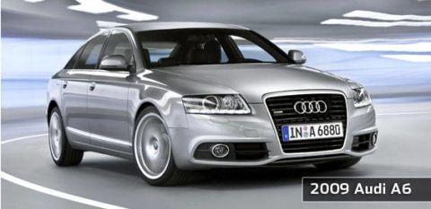Tire, Automotive design, Mode of transport, Automotive mirror, Product, Vehicle, Land vehicle, Automotive lighting, Headlamp, Automotive exterior,