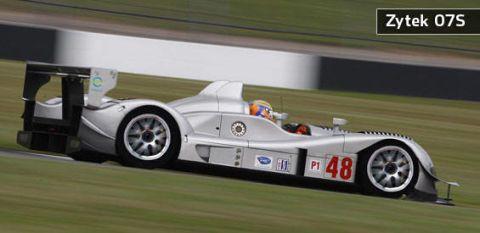 Tire, Wheel, Mode of transport, Automotive design, Automotive tire, Vehicle, Automotive wheel system, Car, Rim, Motorsport,