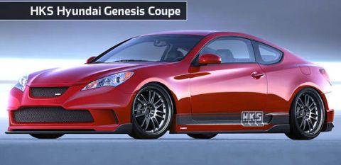 Motor vehicle, Tire, Wheel, Mode of transport, Automotive design, Vehicle, Automotive lighting, Car, Glass, Red,