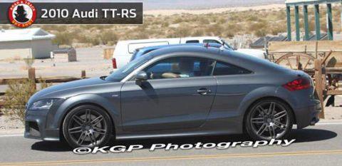 Tire, Wheel, Motor vehicle, Mode of transport, Automotive design, Alloy wheel, Vehicle, Land vehicle, Spoke, Rim,