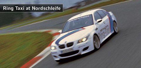Mode of transport, Road, Vehicle, Land vehicle, Motorsport, Sports car racing, Car, Hood, Asphalt, Race track,