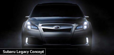 Product, Vehicle, Automotive exterior, Automotive lighting, Headlamp, Grille, Glass, Car, White, Hood,
