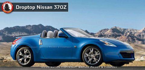 Tire, Wheel, Motor vehicle, Mode of transport, Nature, Blue, Automotive design, Vehicle, Transport, Land vehicle,