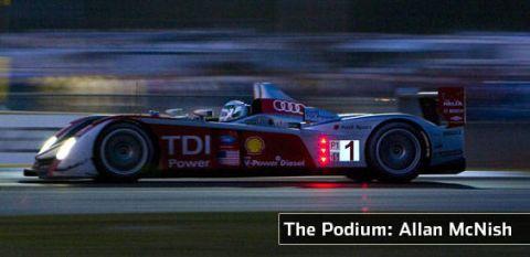Tire, Wheel, Mode of transport, Automotive design, Automotive tire, Vehicle, Automotive wheel system, Car, Motorsport, Race track,