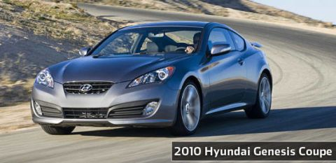 Korean Car Giant Hyundai S Super Bowl Commercials Ear To Have Been A Hit With Consumers At Least The Ones I Watched Steelers Down Cardinals
