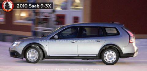 Tire, Motor vehicle, Wheel, Mode of transport, Automotive design, Product, Vehicle, Transport, Automotive tire, Automotive mirror,