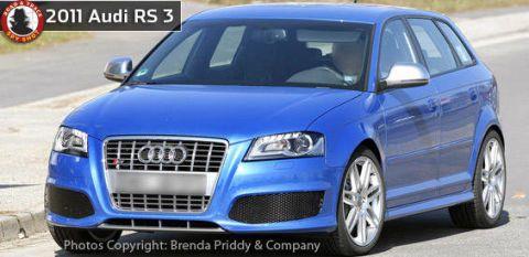 Motor vehicle, Tire, Wheel, Mode of transport, Automotive design, Automotive mirror, Blue, Daytime, Vehicle, Product,