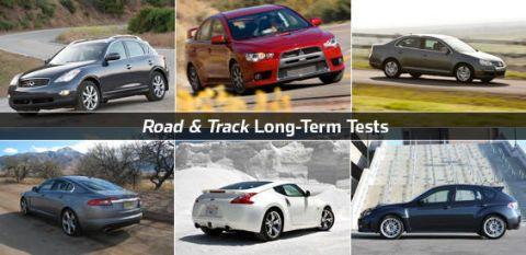 Tire, Wheel, Mode of transport, Land vehicle, Automotive design, Vehicle, Alloy wheel, Car, Automotive mirror, Rim,