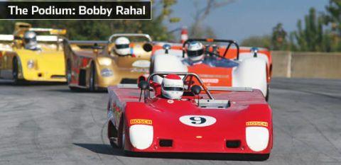 Motor vehicle, Mode of transport, Automotive design, Vehicle, Transport, Asphalt, Red, Road surface, Race car, Bumper,
