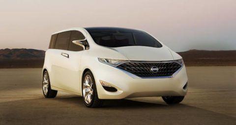 Motor vehicle, Mode of transport, Automotive design, Product, Vehicle, Infrastructure, Transport, Automotive mirror, Glass, Car,