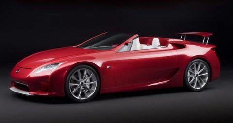 Tire, Wheel, Mode of transport, Automotive design, Vehicle, Land vehicle, Red, Automotive lighting, Car, Performance car,