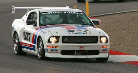 Vehicle, Automotive design, Motorsport, Car, Racing, Hood, Rallying, Sports car racing, Auto racing, Race car,