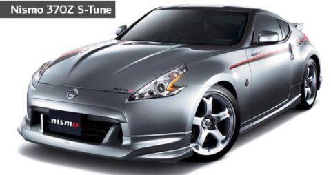 Motor vehicle, Wheel, Mode of transport, Automotive design, Vehicle, Automotive lighting, Headlamp, Glass, Car, Rim,